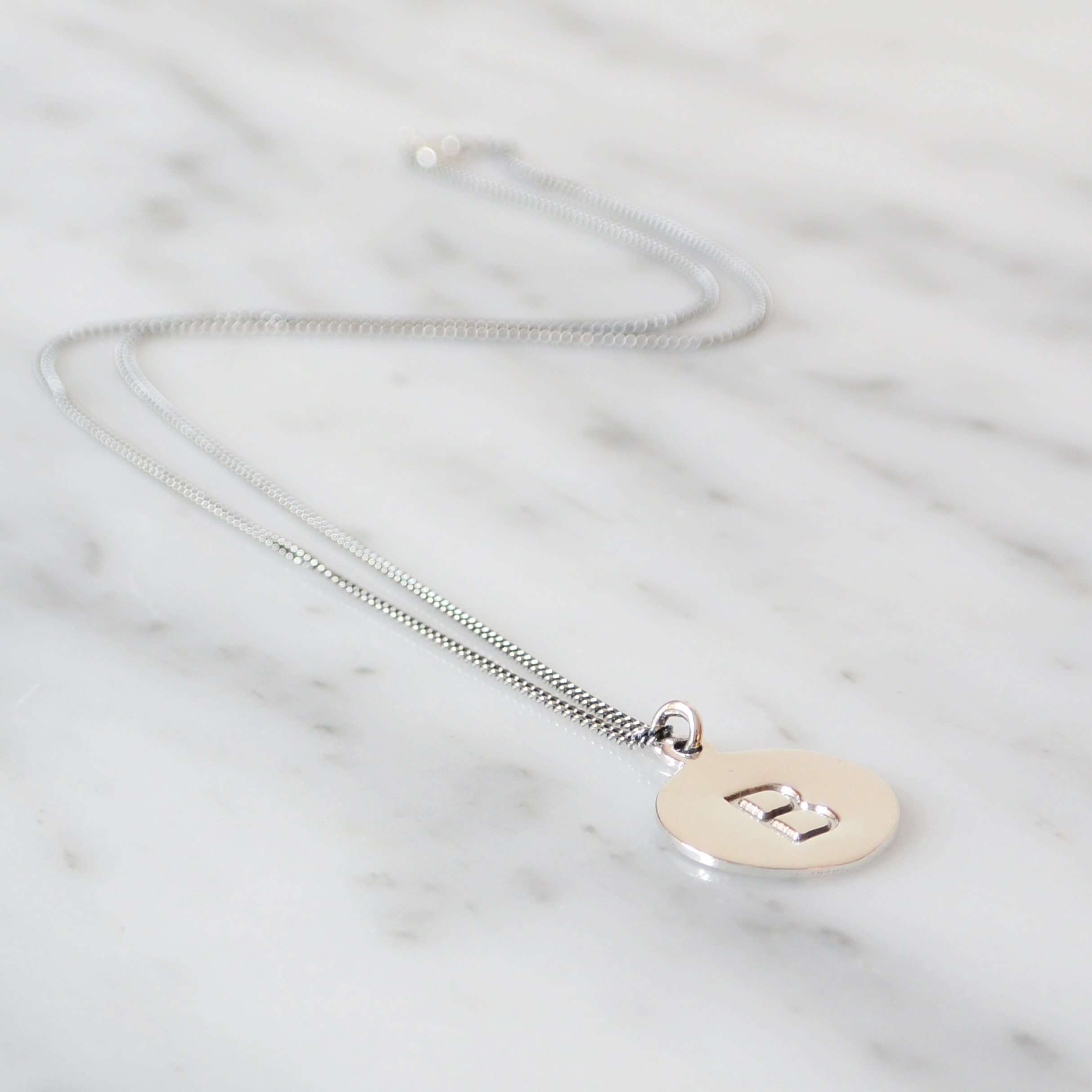 necklace notonthehighstreet jandsjewellery mini com j jewellery original s product initial letter by