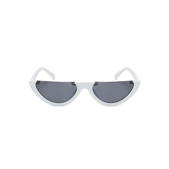 Free Your Mind Sunnies